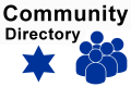 Coffs Harbour Community Directory