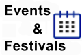 Coffs Harbour Events and Festivals Directory